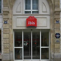 Click for more information by Hotel IBIS PARIS GARE DE LYON LEDRU ROLLIN, Paris, France